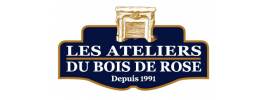 boutique.atelierduboisderose.com